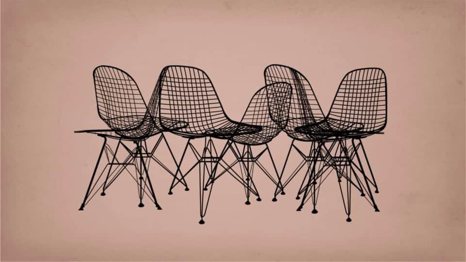 Kochajmy oryginały, czyli jak świat designu zmaga się z podróbkami